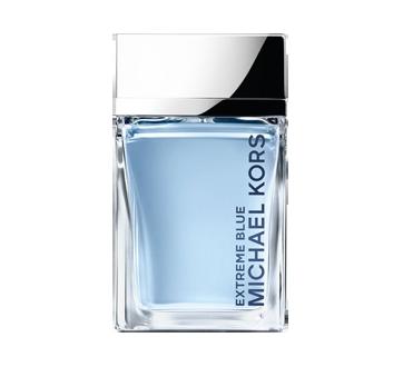 Image 2 of product Michael Kors - Extreme Blue Eau de Toilette, 110 ml