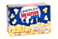 Thumbnail of product Cineplex - Microwave Popcorn, Butter, 255 g