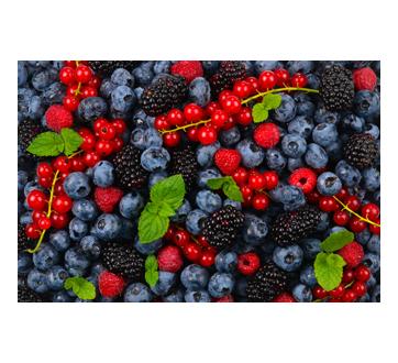Image 4 of product Nicorette - Nicorette Quickmist, 1 unit, 1 mg, Coolberry