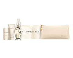 Image of product Donna Karan - Cashmere Mist Favorites Set, 4 units