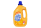 Thumbnail of product Old Dutch - Absolute Clean Laundry Detergent, 2 L, Summer Fresh