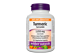 Thumbnail of product Webber - Turmeric Capsules, 120 units