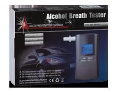 homedics deluxe pulse oximeter manual