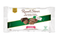 Thumbnail of product Russel Stover - Assorted No Sugar Added Chocolates, 255 g