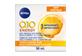 Thumbnail 1 of product Nivea - Q10 Plus C Anti-Wrinkle + Energy Day Cream, 50 ml