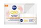 Thumbnail 2 of product Nivea - Q10 Plus C Anti-Wrinkle + Energy Day Cream, 50 ml