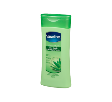Total Moisture Lotion, 295 ml, Aloe Fresh