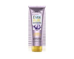 Image of product L'Oréal Paris - Everpure Blonde Shampoo, 250 ml