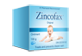 Thumbnail 1 of product Zincofax - Zincofax Original, 130 g