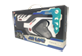 Thumbnail 1 of product Groupe Ricochet - AR Live Virtual Reality Pistol, 1  unit