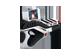 Thumbnail 2 of product Groupe Ricochet - AR Live Virtual Reality Pistol, 1  unit