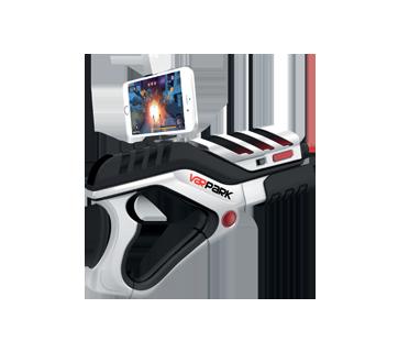 Image 2 of product Groupe Ricochet - AR Live Virtual Reality Pistol, 1  unit