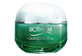 Thumbnail of product Biotherm - Aquasource Intense Regenerating Moisturizing Gel, 50 ml, Normal to Combination Skin
