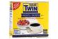 Thumbnail of product Sugar Twin - Sugar Twin Original, 200 sachets