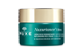 Thumbnail of product Nuxe - Nuxuriance Ultra Replenishing Rich Cream, 50 ml