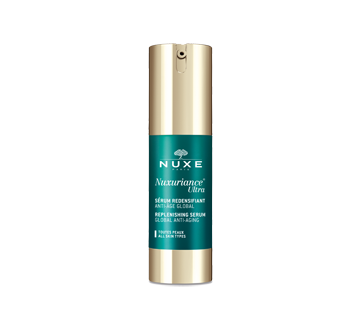 Image of product Nuxe - Nuxuriance Ultra Replenishing Serum, 30 ml
