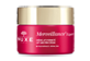 Thumbnail of product Nuxe - Merveillance Expert Lift and Firm Cream, 50 ml