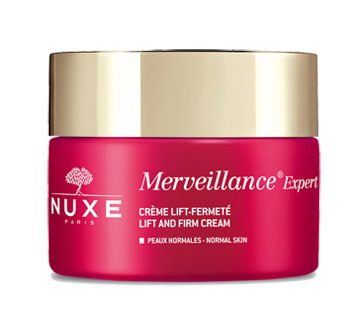 Merveillance Expert Lift and Firm Cream, 50 ml