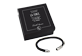 Thumbnail of product Collection Chantal Lacroix - Courage Woman Bracelet, 1 unit