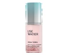 Image of product Lise Watier - Aqua Terra Energizing Setting Mist , 1 unit