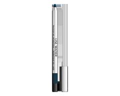 Image of product Lise Watier - Aqua Terra Dramatique Gel Liner, 1 unit