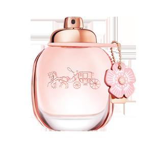 Coach Floral Eau de Parfum, 50 ml