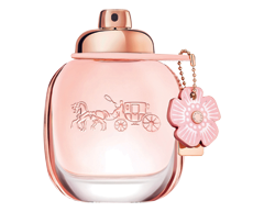 Image of product Coach - Coach Floral Eau de Parfum, 50 ml