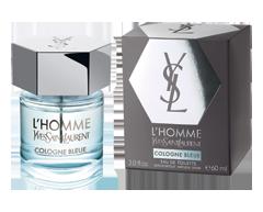 Image of product Yves Saint Laurent - L'Homme L'Eau Eau de Toilette, 60 ml