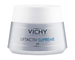Image of product Vichy - LiftActiv UV Anti-Wrinkle and Firming Care, 50 ml