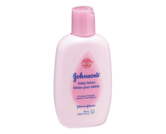 Image of product Johnson's - Baby Lotion, 88 ml