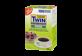Thumbnail 1 of product Sugar Twin - Sugar Twin Stevia, 100 sachets