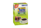 Thumbnail 2 of product Sugar Twin - Sugar Twin Stevia, 100 sachets