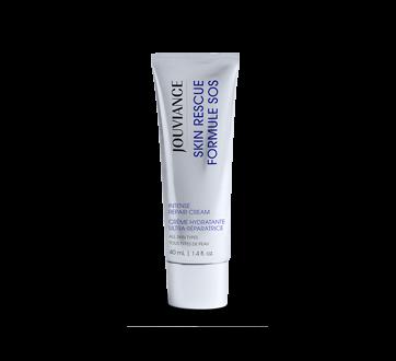 Skin Rescue Intense Repair Cream, 40 ml