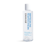 Image of product Jouviance - Micelle Solution Gentle Cleanser and Makeup Remover, 200 ml