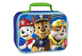 Thumbnail of product Thermos - Paw Patrol Lunch Box, 1 unit