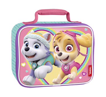Image of product Thermos - Paw Patrol Lunch Box, 1 unit