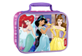 Thumbnail of product Thermos - Princess Lunch Box, 1 unit