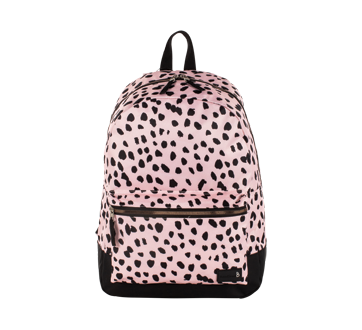 Backpack, 1 unit