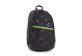 Thumbnail of product Bondstreet - Backpack, 1 unit