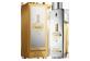 Thumbnail of product Paco Rabanne - 1 Million Lucky Eau de Toilette, 100 ml