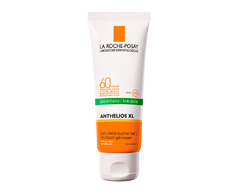 Image of product La Roche-Posay - Anthelios Dry Touch Gel-Cream SPF 60, 50 ml