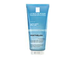 Image of product La Roche-Posay - Posthelios Hydra Gel After-Sun, 200 ml