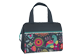 Thumbnail of product Thermos - Raya Lunch Box, 1 unit, Colorful Peacock