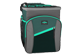 Thumbnail of product Thermos - Highland 6 Can Cooler, 1 unit, Teal
