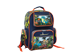 Thumbnail of product Louis Garneau - Backpack, 1 unit, Dino