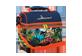 Thumbnail of product Louis Garneau - Lunch Box, 1 unit, Dino