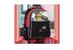 Thumbnail of product Louis Garneau - Backpack, 1 unit, Nascar
