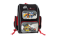 Thumbnail of product Louis Garneau - Backpack, 1 unit, Nascar