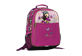 Thumbnail of product Louis Garneau - Backpack, 1 unit, Butterfly