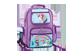 Thumbnail of product Louis Garneau - Backpack, 1 unit, Unicorn